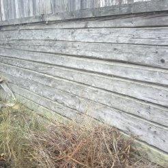 puutavara kiviarkkulaituriin