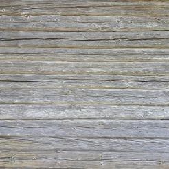 piiluaminen sulkee hirren syyt ja suojaa puuta