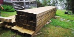 puutavara arkkulaituriin